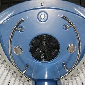 inside-solarium