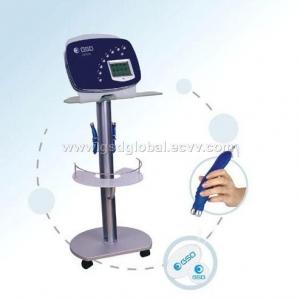 electro-stimulation