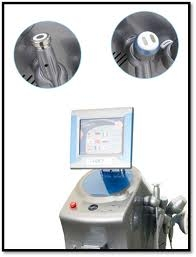 different-heads-for-cavitation
