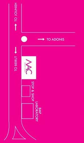 MAc - Add2